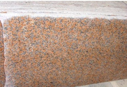 maple-red-granit