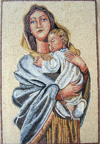 mosaic marmura 17