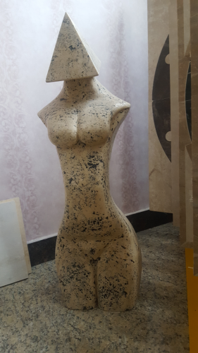 stone art 7